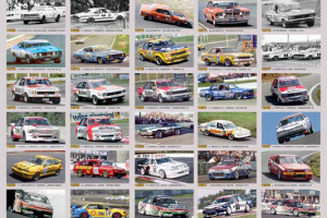 BATHURST POSTERS FROM ONLY $5